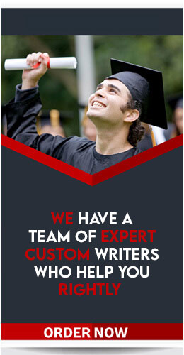 Top home work writers websites for university esl thesis writing for hire for university